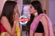 Guddan's masterstroke to defeat Antara's pregnancy in Guddan Tumse Na Ho Payega
