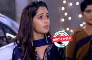 Kumkum Bhagya: Police finds a pack of drugs in Prachi's bag