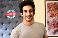 Naagin 3 changed my life: Aman Gandhi