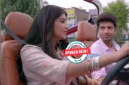 Manav meets with an accident in Choti Sardarni