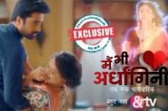 &TV's Main Bhi Ardhangini to go the Naagin way!