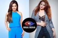 Raveena Tandon's cousin Kiran Rathore to participate in Bigg Boss 13?