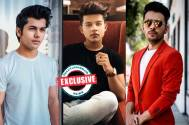 Siddharth Nigam, Riyaz Ali, and Tony Kakkar collaborate for THIS project