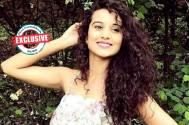 Heena Parmar is the new female lead in &TV's Main Bhi Ardhangini