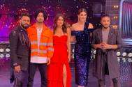 Kareena Kapoor listens to THIS song of Diljit Dosanjh when she gets a chance