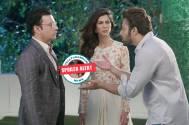 Raghbir and Pragati to fall in love before Bani's return in Bepanah Pyaar?