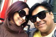 People thankfully know that I am his lawfully wedded wife: Gautami Kapoor on Ram Kapoor