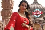 Zee TV's Manmohini to take a leap; lead actress Garima Singh Rathore to quit