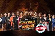 Khatron Ke Khiladi journey to KICKSTART from THIS date