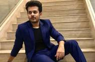 THEN AND NOW: Jay Soni's REDEFINES SEXINESSS in his latest avatar!