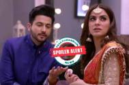 Karan and Preeta get married in Kundali Bhagya