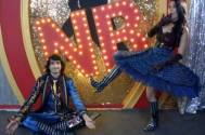 Nach Baliye 9 contestant Shantanu Maheshwari confirms dating Nityaami