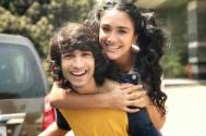 We are still in the 'liking' phase at the moment: Nach Baliye 9's Shantanu Maheshwari on Nityaami
