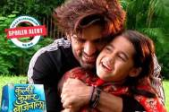 Kullfi disowns Sikandar and Lovely in Kullfi Kumarr Bajewala