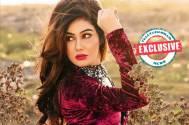 Tu Sooraj Main Saanjh Piyaji actress Kangana Sharma bags THIS project