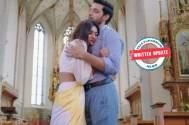 Kasautii Zindagii Kay: Anurag begs Prerna to forget about Bajaj