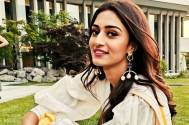 Kasautii Zindagii Kay's Erica Fernandes to be seen in THIS show