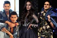 Meet Bros, Erica Fernandes and Priyank Sharma to be seen in THIS show