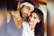 Saath Nibhana Saathiya Actor Mohammad Nazim to marry his Astrologer girlfriend