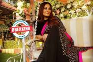 Rakshanda Khan roped in for Ullu App's Peshawar
