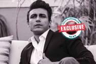 Utkarsh Gupta to play the lead in Sony TV's Tara From Satara?