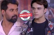 Abhi turns saviour for Ranbir in Zee TV's Kumkum Bhagya