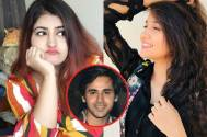 Subuhi Joshi and Ashi Singh spills secrets about Randeep Rai from the sets of Yeh Un Dinon Ki Baat Hai