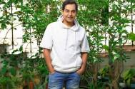 Gaurav Gera on his popular social media videos and posts