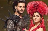 Nach Baliye 9: Vishal Aditya Singh's behaviour shocks ex-girlfriend Madhurima Tuli