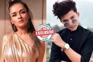 Avneet Kaur and TikTok star Riyaz Ali to feature in a music video