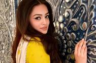 This is WHY Samiksha Jaiswal said YES to Bahu Begum