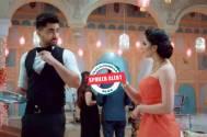 Pooja falls in love with Kabir in Ek Bhram Sarvagun Sampanna