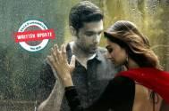 Kasautii Zindagii Kay: Anurag continues to stalk Prerna