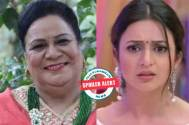 Bhallas learn abour Ishita's whereabouts in Yeh Hai Mohabbatein