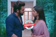 Kunti's secret agenda sending Raghbir-Pragati on honeymoon in Bepanah Pyaar