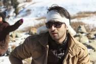 Yeh Rishtey Hain Pyaar Ke actor Shaheer Sheikh's photo will give you travel goals