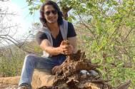 THIS Nach Baliye 9 contestant INSPIRES Shaheer Shaikh