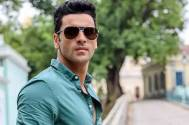 I was a compulsive gambler and it took me three years to quit the habit, reveals Vivek Dahiya