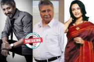 Neeraj Kabi, Vikram Gokhale, and Praveena Deshpande in Amazon Prime's India Strikes Back?