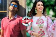 What's the COMMON LINK between Parth Samthaan and Divyanka Tripathi Dahiya?