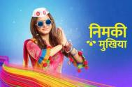Nimki Mukhiya to RETURN with a second season