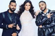 Dance India Dance 7: Raftaar REVEALS this INTERESTING fact about Kareena Kapoor