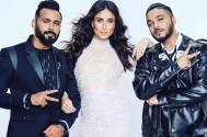 Dance India Dance 7: Raftaar REVEALS this INTERESTING fact about Kareena Kapoor