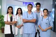 The makers of 'Sanjivani' hold a special screening for the actors and their doctors as a tribute to them!