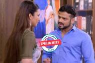 Ishita hides Raman's accidental death from Bhalla family in Yeh Hai Mohabbatein