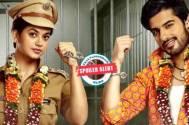 Raghu and Dhanak tie the knot in Gathbandhan