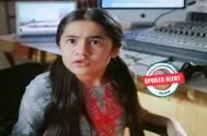 Vikram exploits Kullfi's talent in Kullfi Kumarr Bajewala