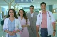 Must Watch: Sanjivani 2 PROMO will leave you excited