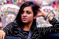 'Bigg Boss' star Arshi Khan turns music video producer