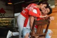 Must Check: Divya Agarwal's unseen ROMANTIC photos with boyfriend Varun Sood